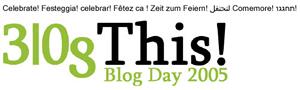 blogthis